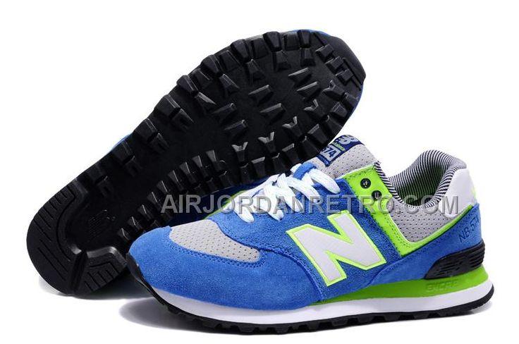 http://www.airjordanretro.com/mens-new-balance-shoes-574-m013-hot.html MENS NEW BALANCE SHOES 574 M013 CHEAP Only $55.00 , Free Shipping!