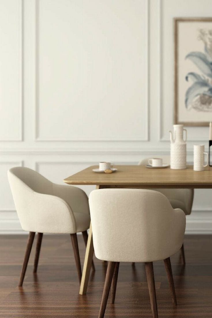 17 best dining room images on pinterest sarah richardson for 17 best dining room images on pinterest sarah richardson for the home and home