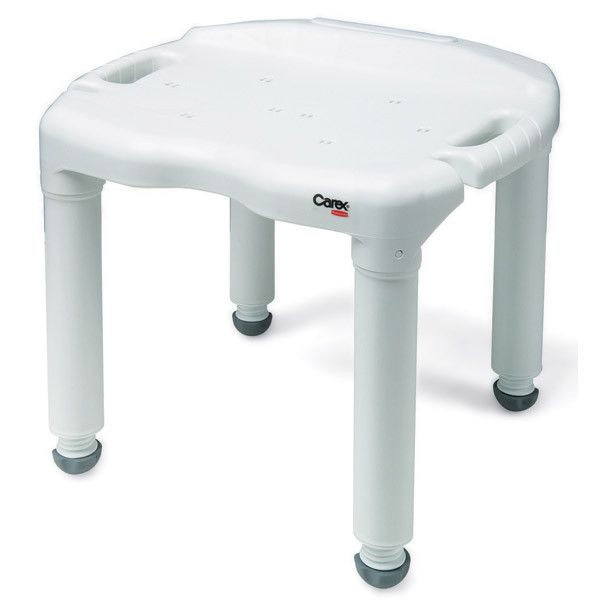 The 25+ best Carex bath seat with back ideas on Pinterest   Carex ...