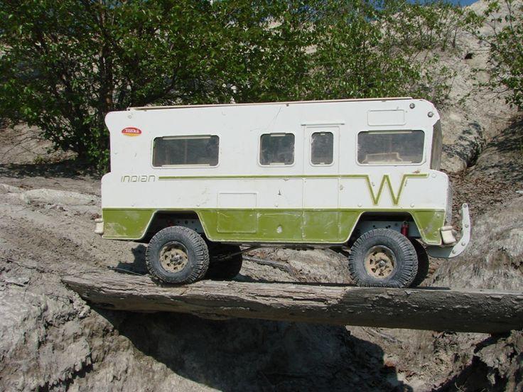 Brilliant Camping Trailer India  Camping Equipment