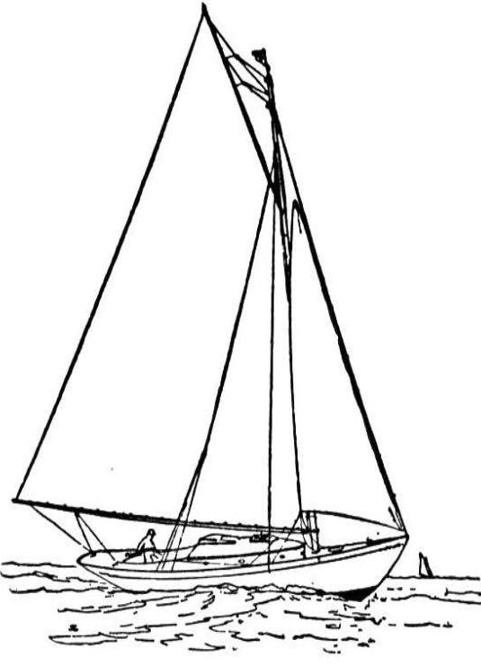 Google Image Result for http://www.coloring-pictures.net/drawings/boat/sailing-ship.gif