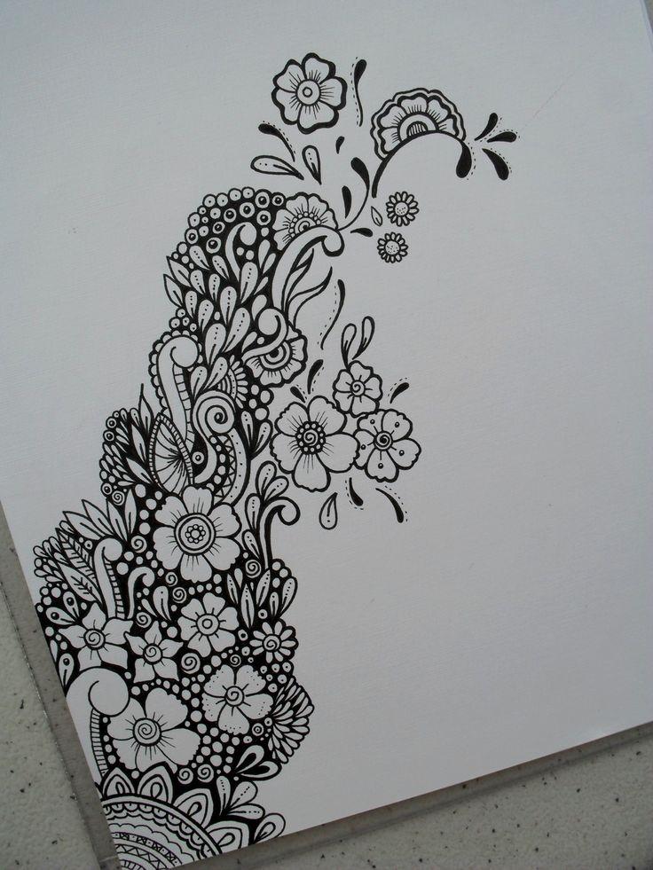 doodleart doodle