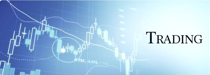 Today market is still flat. The Nifty is nearing 8600 and index is up 4.70 points at 8593.35 while the Sensex is up 9.10 points at 28307.23. About 1200 shares forward, 738 shares down, and 111 shares remains unchanged. Click to read more Nifty option tips   ONGC, Vedanta, Sun Pharma, Reliance and Tata Motors are top-mostgainers while ITC, Coal India, GAIL, Bajaj Auto and SBI are top gainers. 9:50 am
