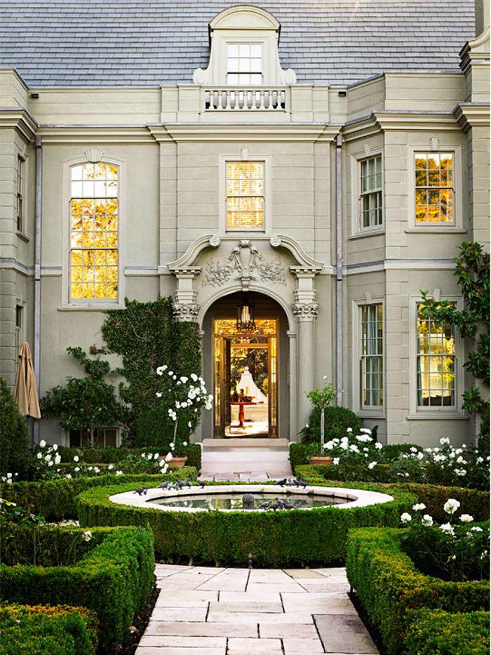 make-money-online.biz make money online blogging interieur design house luxury manhattan new york nyc