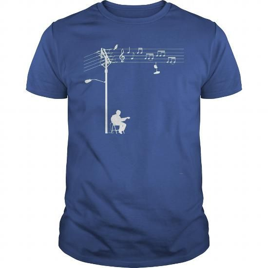 991 best Sound Shirts images on Pinterest   American staffordshire ...