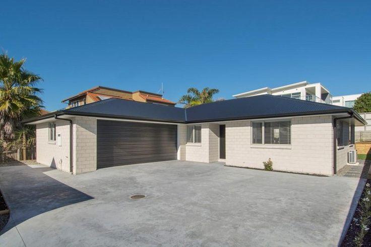 Fabulous new beach home | Trade Me Property