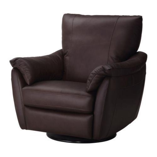 ÄLVROS Swivel/rocking/reclining/armchair IKEA