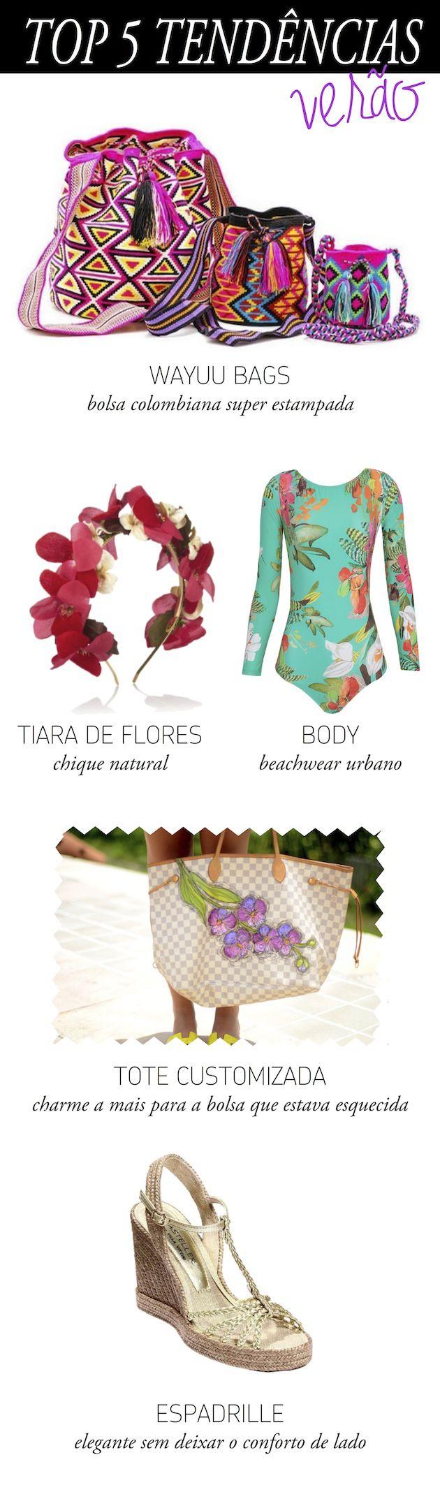 top-5-tendencias-verao-2014-wayuu-bag-bolsa-colombiana-tote-louis-vuitton-customizada-espadrille-anabela-tiara-de-flores-no-cabelo-body-agua...