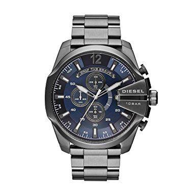 Herren-Armbanduhr Diesel DZ4329