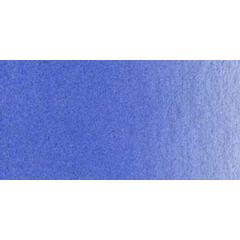 Lukas Aqua Tinta Sıvı Suluboya / Resim Mürekkebi 8542 Ultramarin Koyu