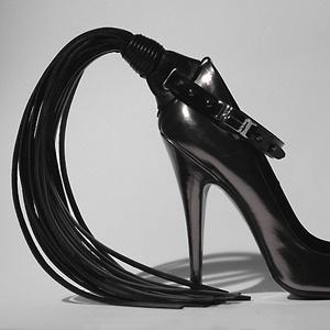 """""""Marquissima"""" Stiletto Pump - Erotic Shoes http://www.shop.lesjeuxdumarquis.com/product/la-marquissima-stiletto-pump-erotic-shoes"""