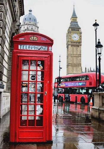 FREE Tours London & Walking Tours London | 6 Free Tours Every Day