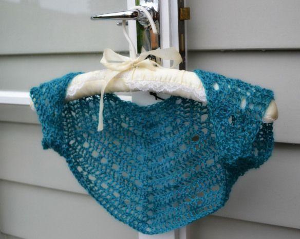 25+ best ideas about Crochet Shrug Pattern on Pinterest ...