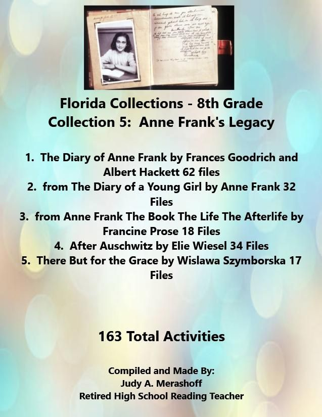 Pin On Short Stories And Novel Lessons And Supplemental Activities