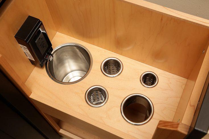 Best 25 Kitchen Outlets Ideas On Pinterest Kitchen