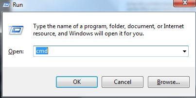 [Fixed] How to Fix Error code 0x80070490 | Antispyware ...