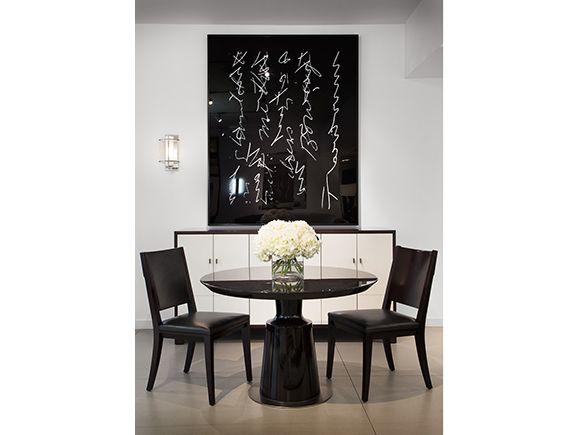 Dallas Design District Furniture Images Design Inspiration
