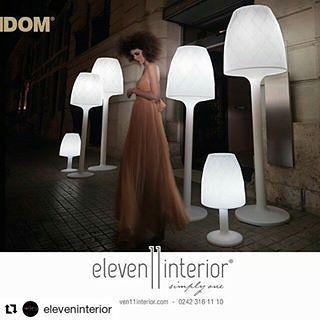"""92 Beğenme, 2 Yorum - Instagram'da Tenda Exclusive (@tendaexclusive): """"Farklı,tasarım detaylarıyla 👌👌 #Repost @eleveninterior with @repostapp ・・・…"""""""