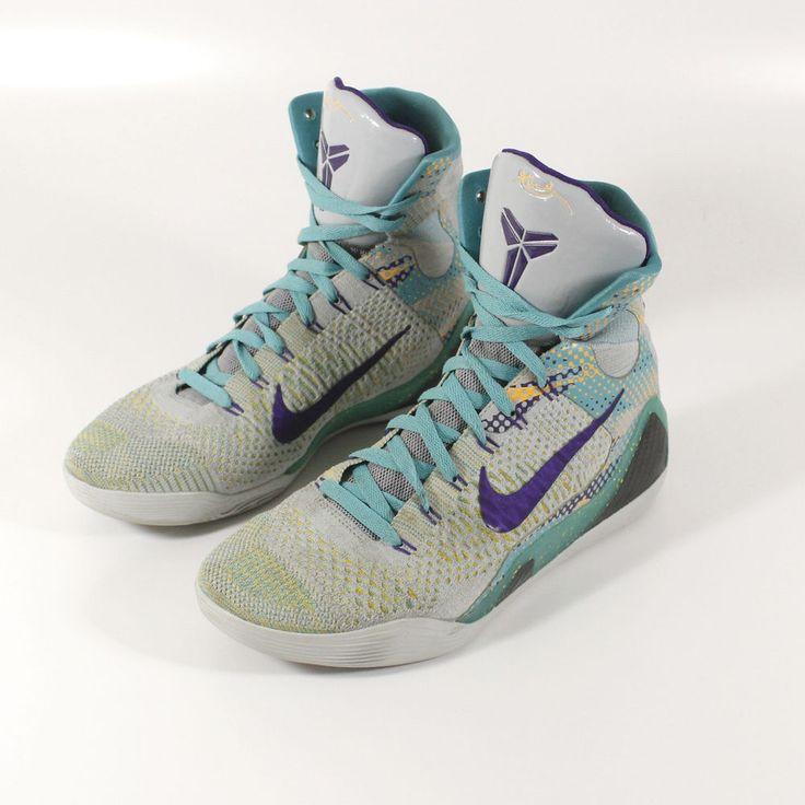 7 Mejores Nike Imágenes Imágenes Nike En Pinterest e3d16e