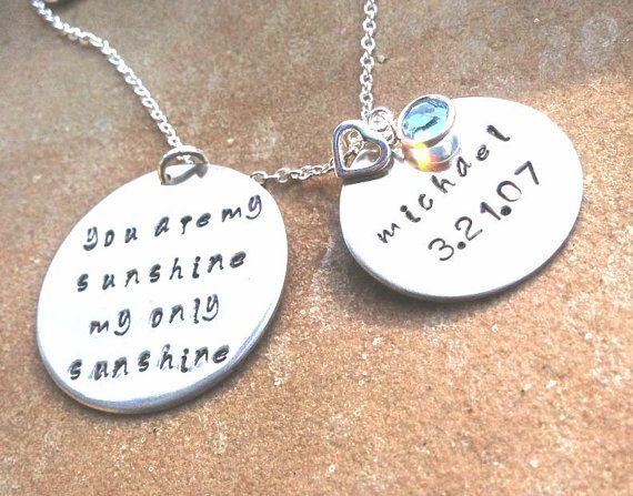 http://www.etsy.com/listing/119991932/you-are-my-sunshine-my-only-sunshine-you