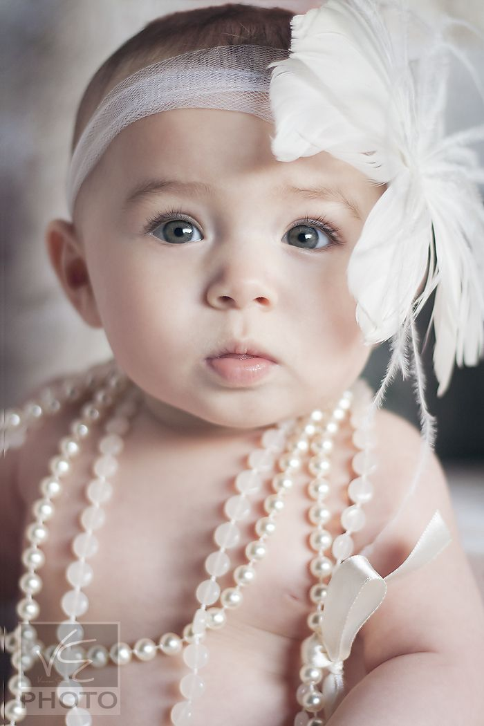 baby picture idea...for our future baby girl if God blesses us with one :o)