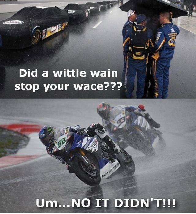 #motorcycle racing