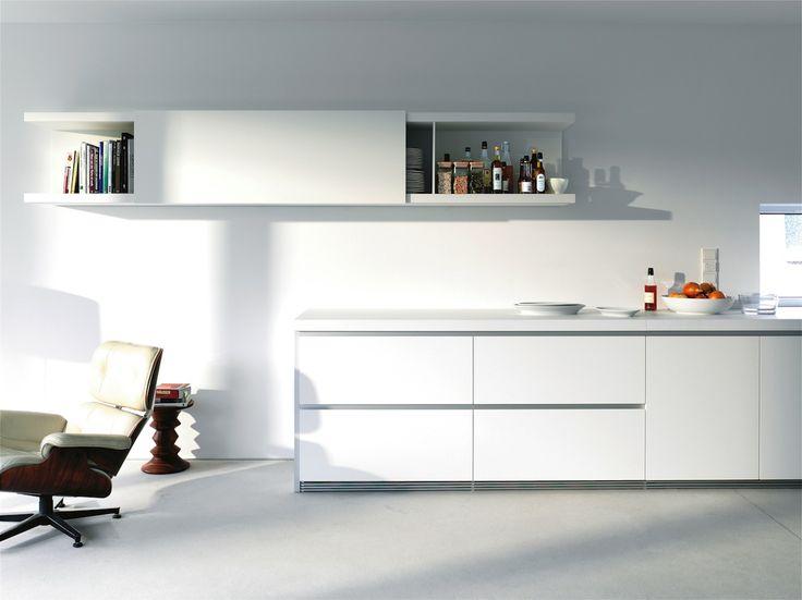 Großzügig Küchenschrank Hardware Brooklyn Ny Fotos - Küchenschrank ...