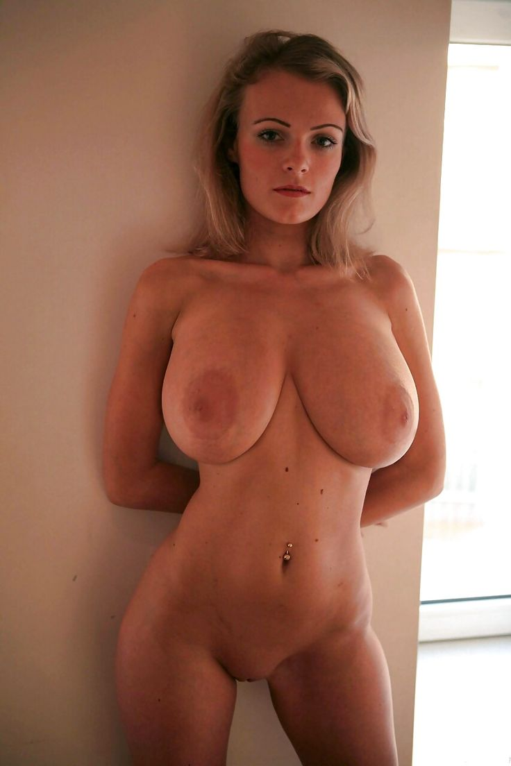 Best naked tits