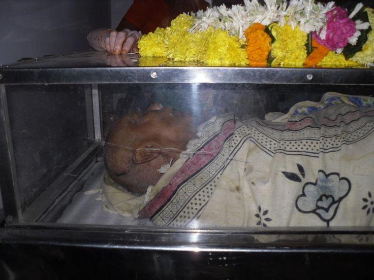 Ysr Dead Body Photos Ys Rajasekhar Reddy Pictures, Images  Photos