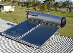 Service Solahart, pemanas air tenaga surya Pondok Kelapa Hp  :087770717663