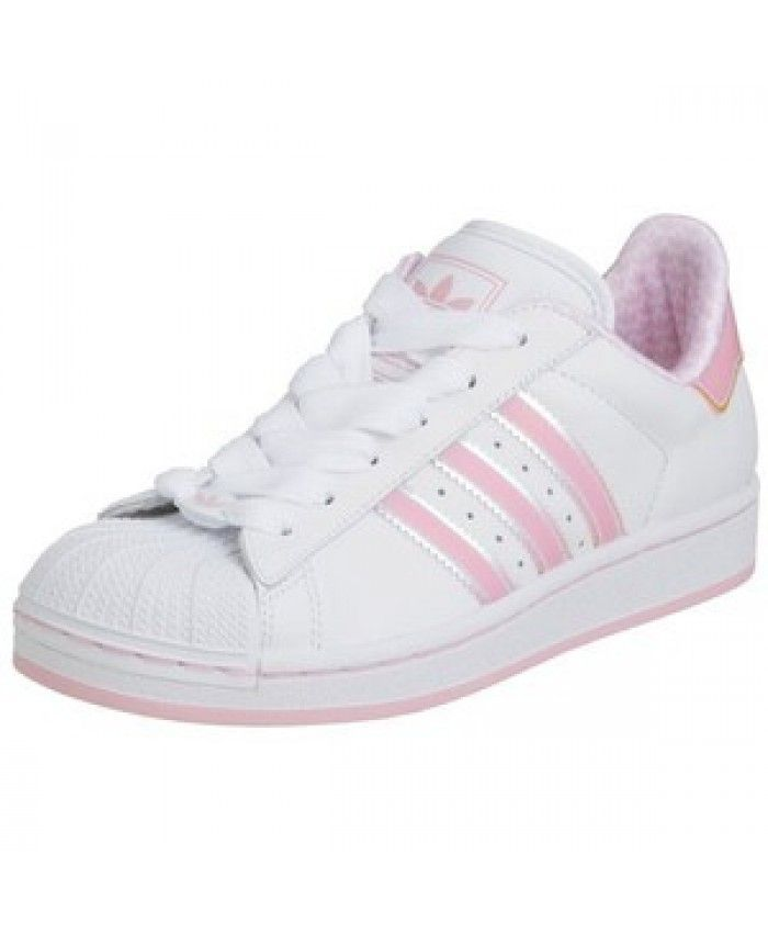 adidas superstar damen rosa sale