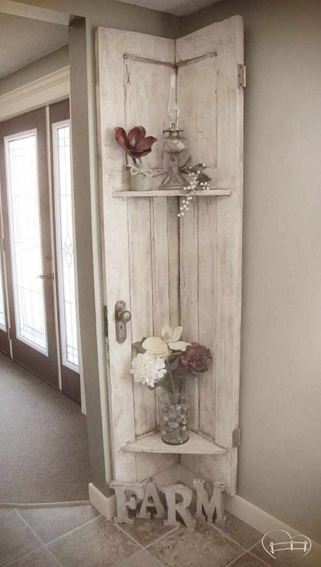 Shabby Chic Decor For Weddings Shabby Chic Decor Shop Online ...