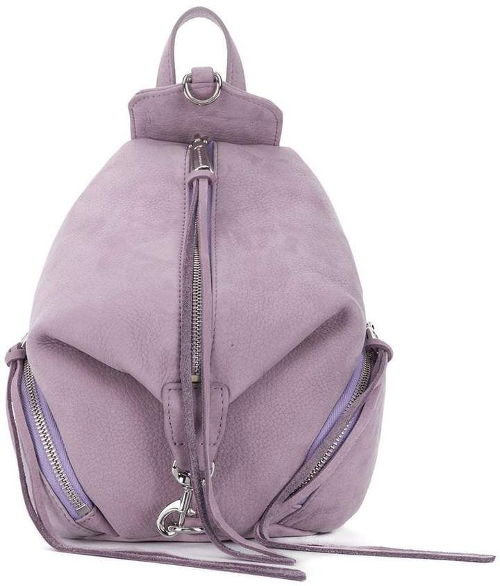c19d0be82 ShopStyle Collective | Bags | Rebecca minkoff, Bags, Fashion