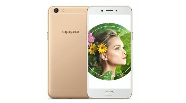 Oppo A77 Gets A Taiwanese Launch With 4GB RAM And 64GB Storage