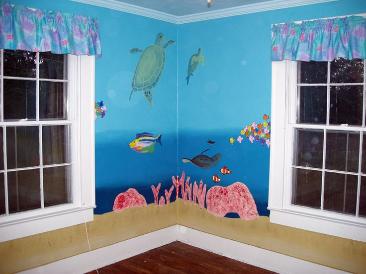 25 best ideas about turtle theme nursery on pinterest turtle baby rooms turtle nursery and baby room colors