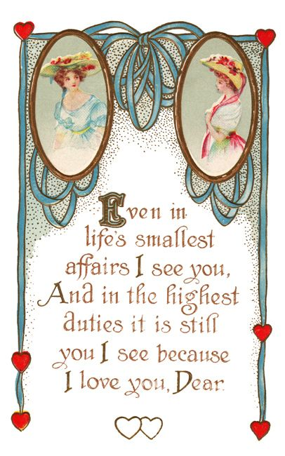 The 25 best Funny valentine poems ideas on Pinterest  Valentine
