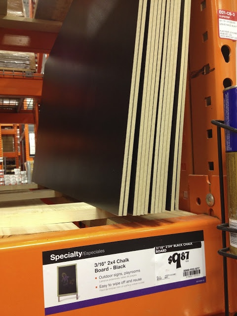 Home Depot 2x4 Woodworking Projects Amp Plans