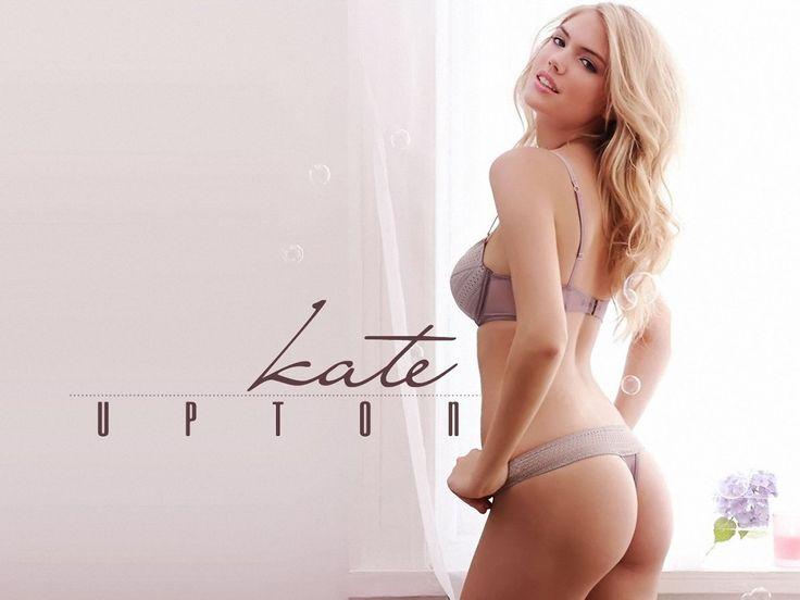 9 best wallpaper images on pinterest bikini bikini swimsuit and kate upton beautiful photoshoot voltagebd Image collections
