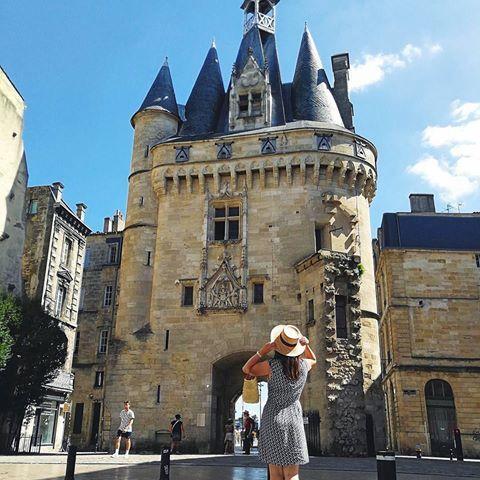 Best 20 bordeaux france ideas on pinterest french countryside bordeaux and france - France pare brise bordeaux ...