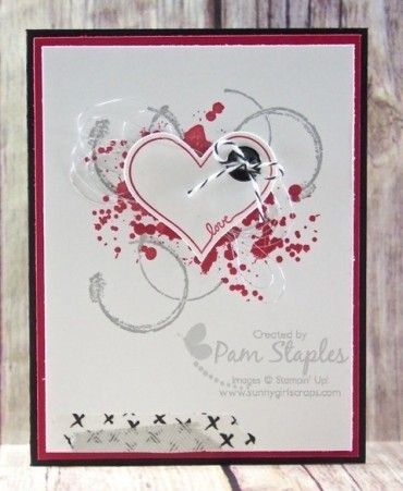 757 best Valentine's Day Cards/Ideas images on Pinterest