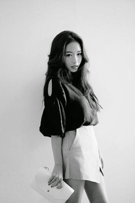 27 best Jung min hee images on - 27.8KB