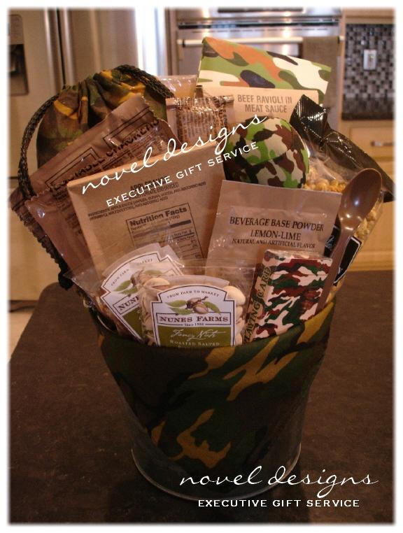 133 best Custom Theme Gift Baskets images on Pinterest | Gift ...