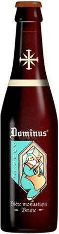 Dominus Dubbel 75cl
