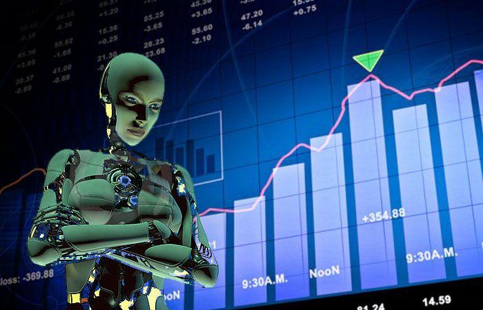bester ort, um kryptowährung zu kaufen und zu handeln automated forex trading broker