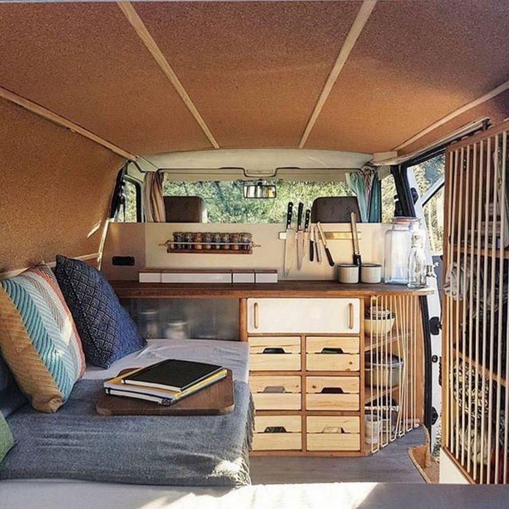 die besten 25 bauwagen ausbauen ideen auf pinterest bus. Black Bedroom Furniture Sets. Home Design Ideas