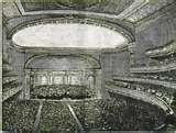 Carnagie Hall I have sang here!!