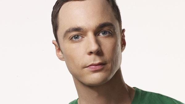 The Big Bang Theory = Smashing!