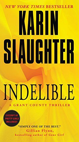 21 best author of the month karin slaughter images on pinterest 21 best author of the month karin slaughter images on pinterest karin slaughter thriller and ebook pdf fandeluxe Images