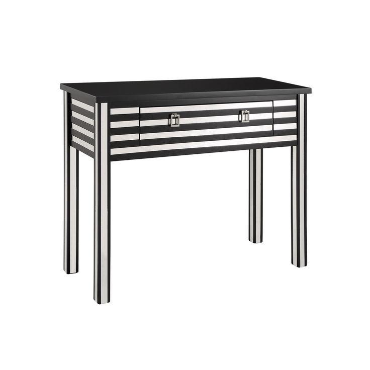 Black Sofa Table best 25+ black sofa table ideas on pinterest   small basement