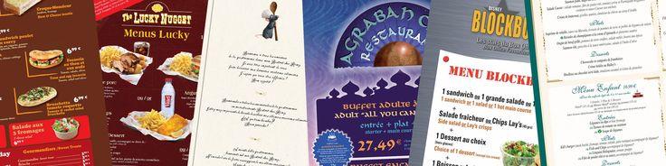 Hello Disneyland : Le blog n°1 sur Disneyland Paris | Parcs Disney et Disney Village : Menus & Cartes des restaurants de Disneyland Paris - Hello Disneyland : Le blog n°1 sur Disneyland Paris